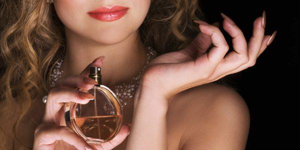 Parfumurile afrodiziace nu au efect