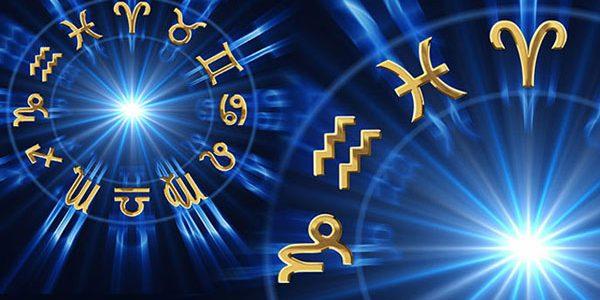 Horoscopul săptămânii 1-7 octombrie 2018