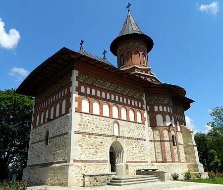 Biserica-sfantul-nicolae-dorohoi
