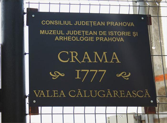 Crama-1777