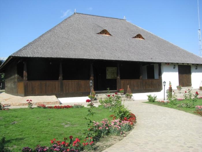 Muzeul-Crama1777