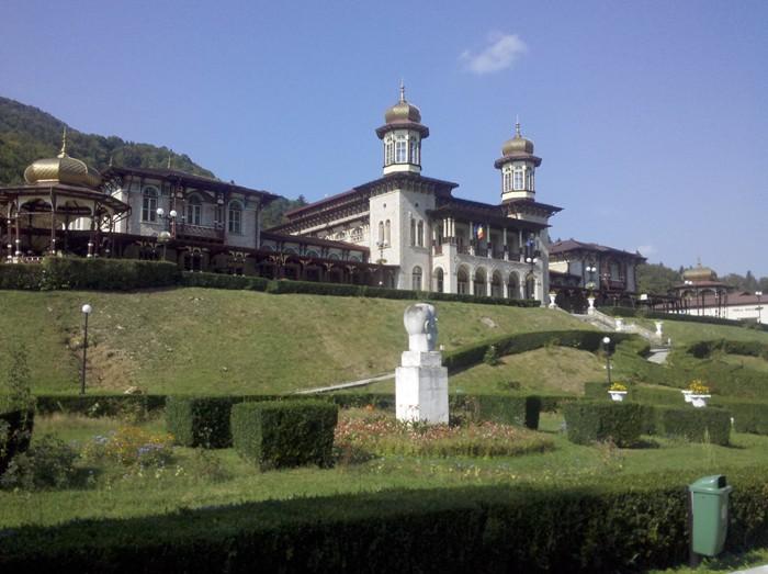 Slănic_Moldova