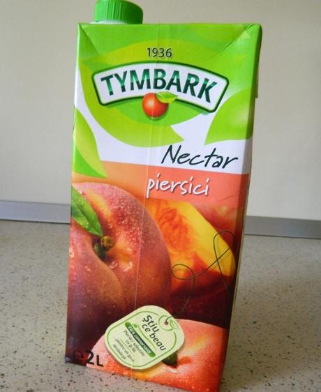 Tymbark-nectar-piersici
