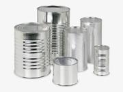 O invenţie pe zi: Cutia de conserve