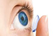 O invenţie pe zi: Lentilele de contact