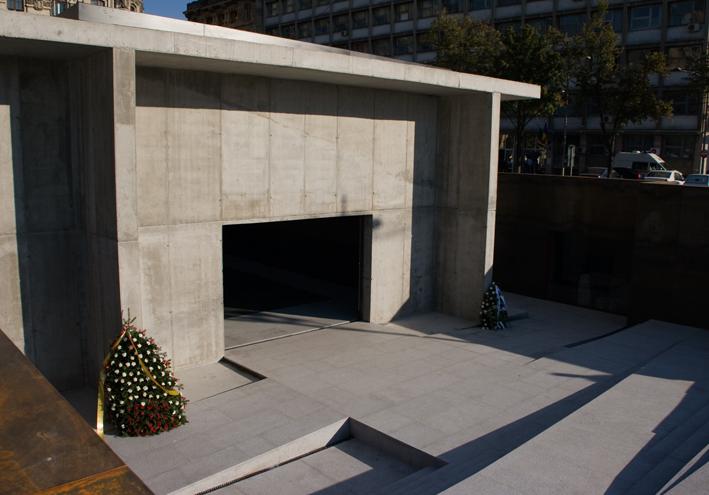memorial-holocaust2