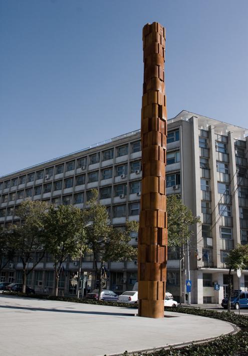 monument-holocaust