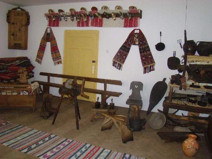 muzeul-alba3