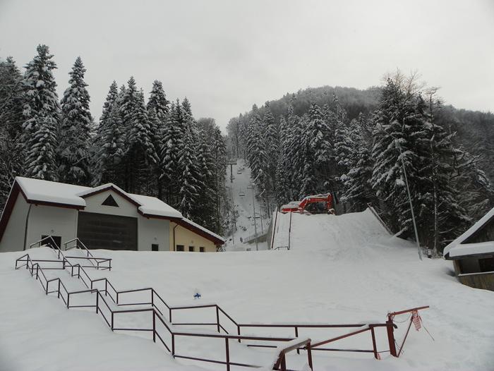 partia-slanic-moldova
