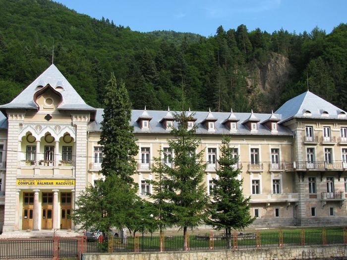 sanatoriu-Slanic-moldova