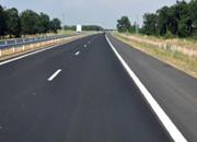 O invenţie pe zi: Şoselele şi asfaltul