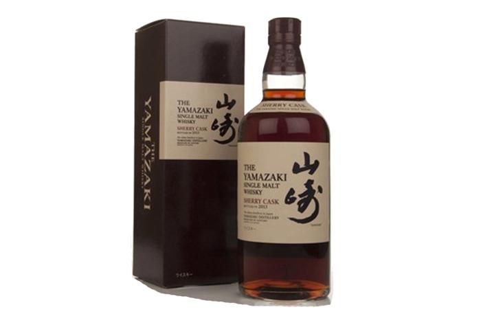 whiskey-japonez