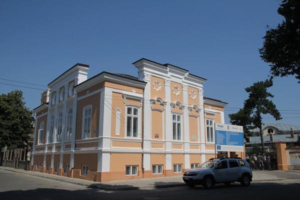 Casa-Petre-Stefanescu-Goanga