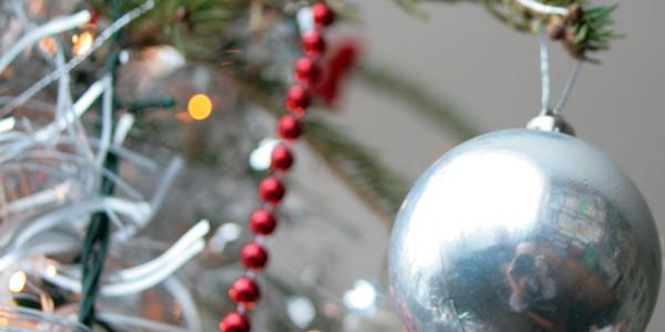 Urări/mesaje de (Moş) Crăciun (I)