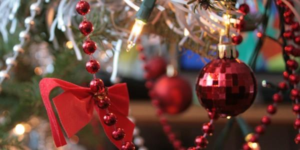 Urări/mesaje de (Moş) Crăciun (III)