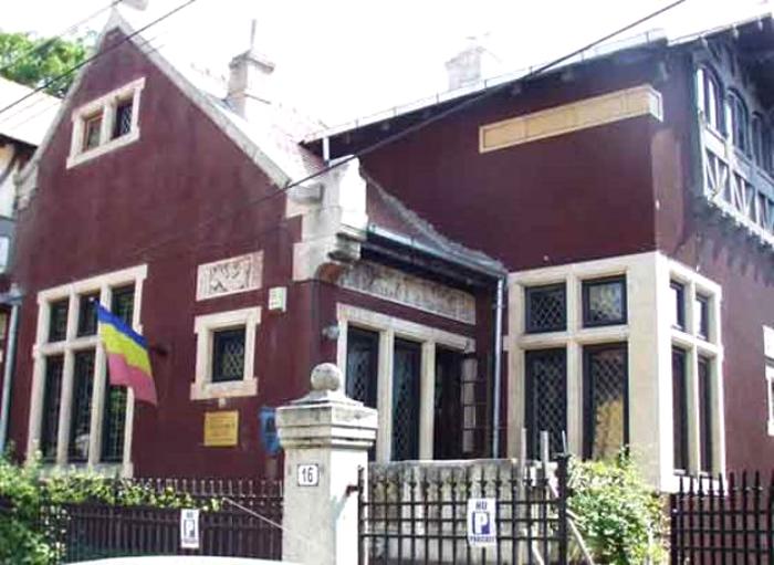 Muzeul-Fr.Storck
