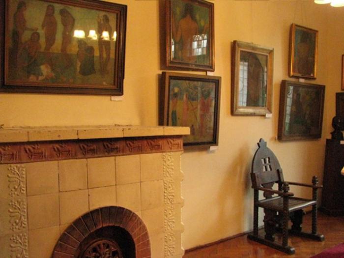 Muzeul-Fr.Storck1