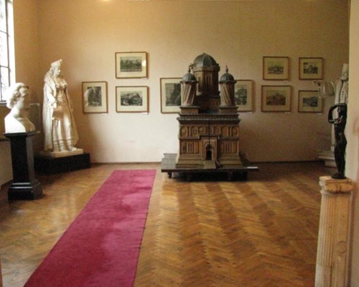 Muzeul-Fr.Storck2
