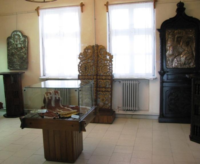 Muzeul-Nicolae-Iorga-Prahova1