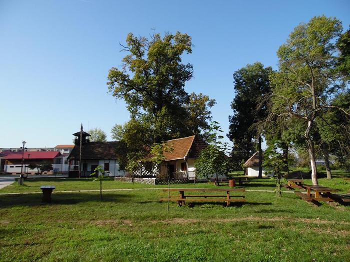 Muzeul-satului-banatean1