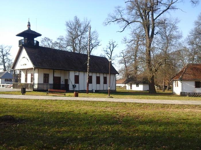 Muzeul-satului-banatean2
