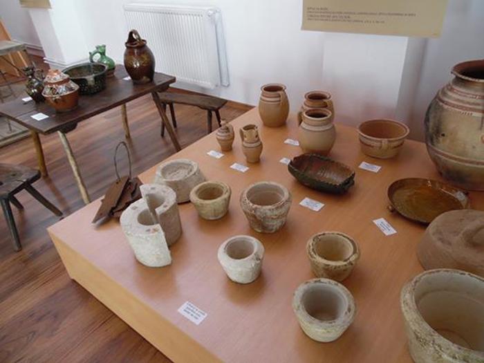 Muzeul-satului-banatean3