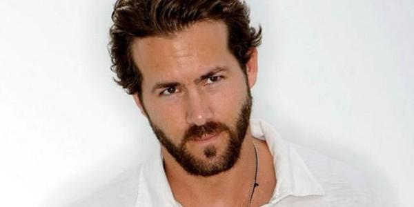 Barba îi face pe bărbaţi mai seducători