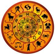 Horoscopul lunii aprilie 2015