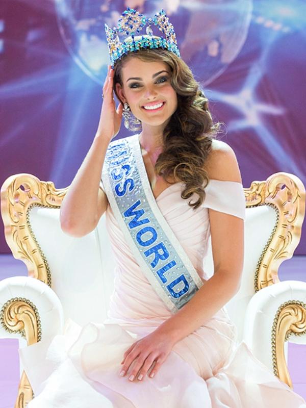 miss-world-2014