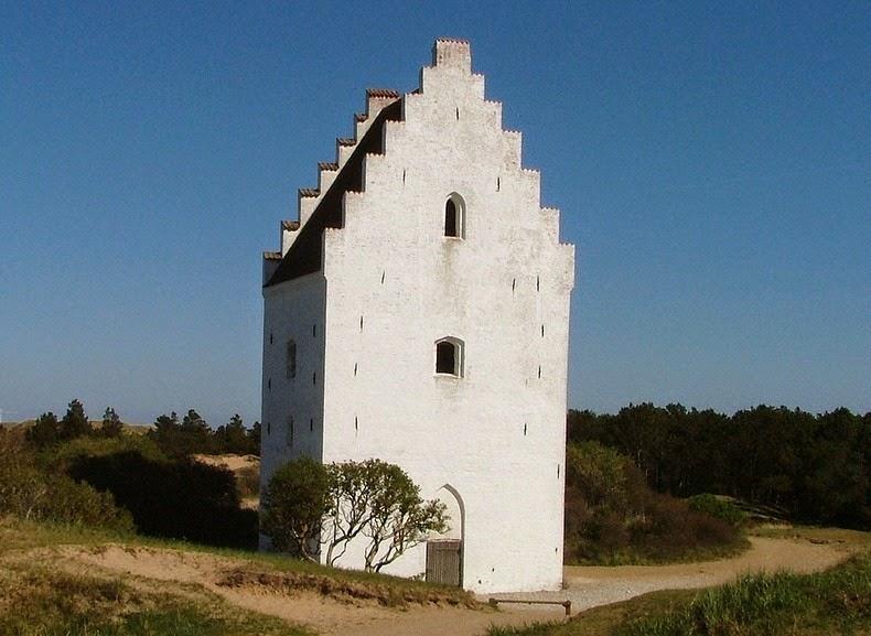 Biserica-ingropata2