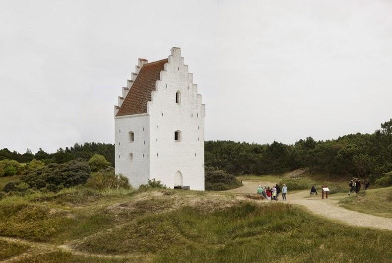 Biserica-ingropata4