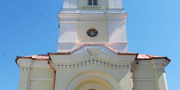 BRĂILA: Centrul Mondial al Bisericii Ortodoxe de Rit Vechi