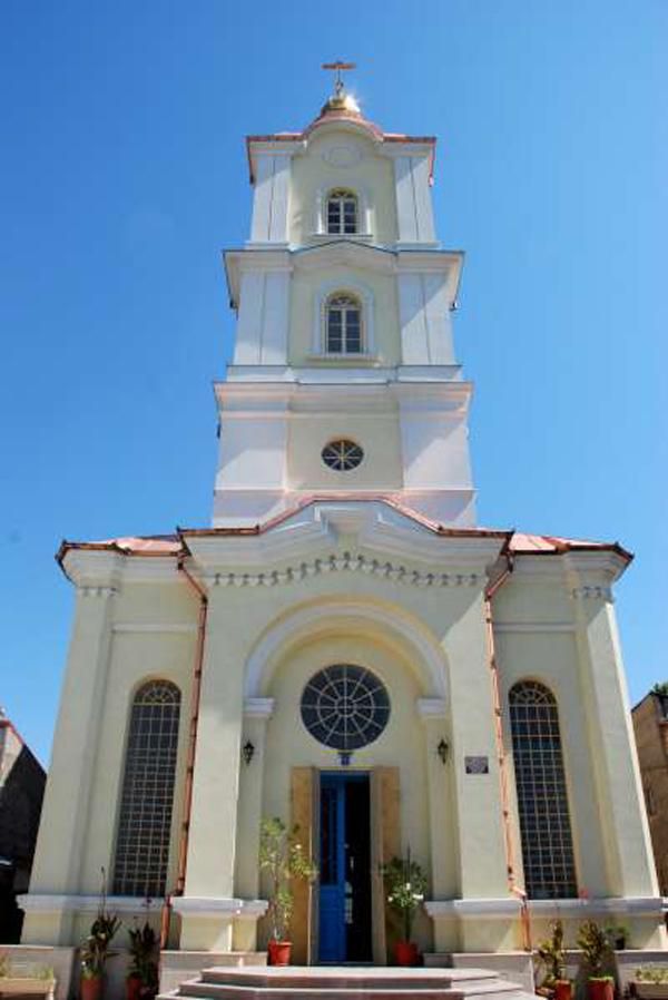 Biserica-rit-vechi-braila2