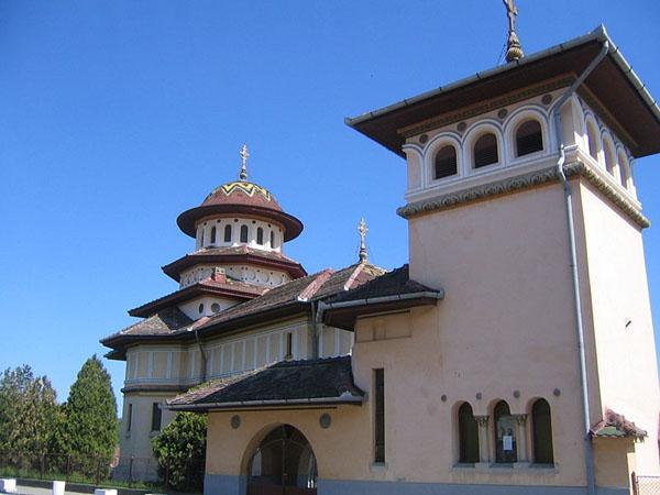 Biserica_Ortodoxa_Blaj