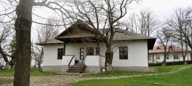 BOTOŞANI: Eminescu şi Ipoteşti, la kilometrul zero al culturii româneşti