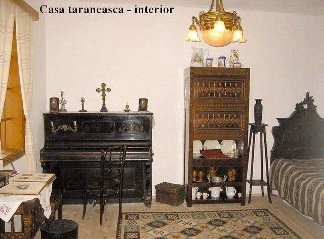 Casa-Eminescu-Ipotesti2