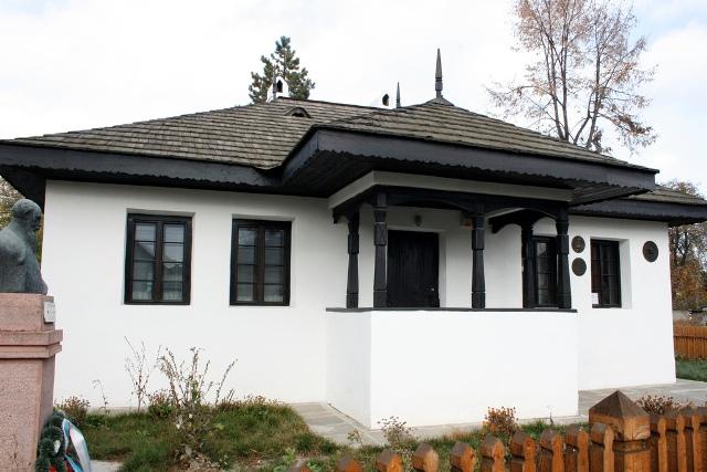 Casa-N.Iorga1