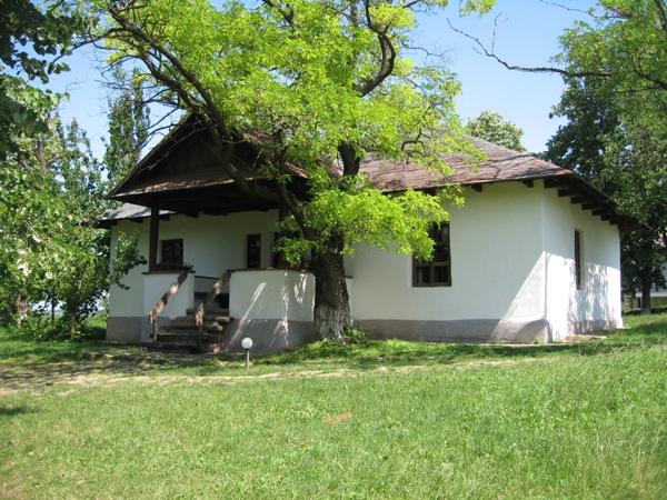 Casa_memorială_Mihai_Eminescu