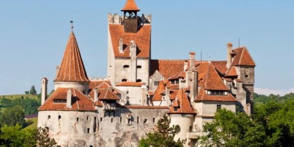 Obiceiuri specifice sărbătorilor pascale, la Castelul Bran