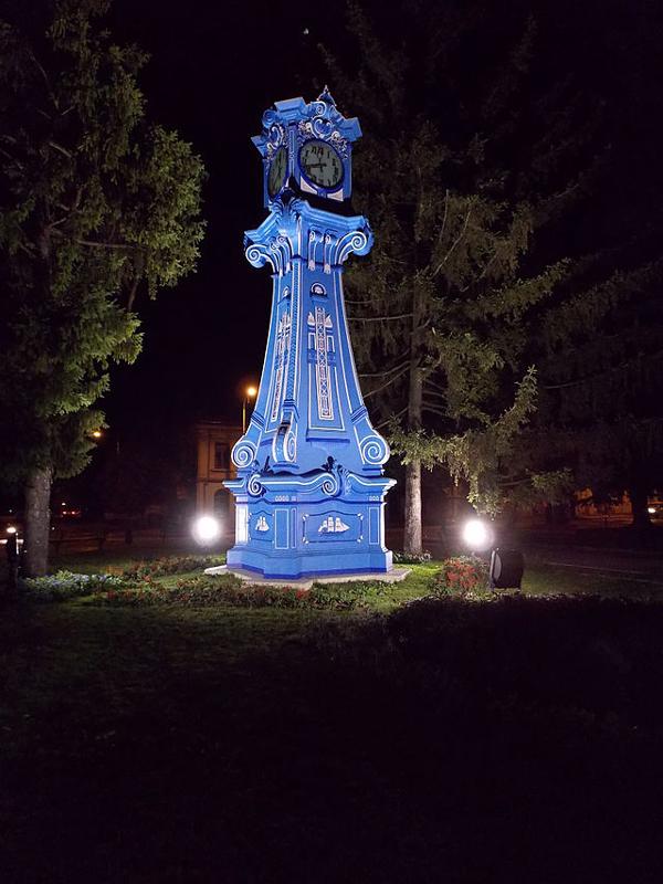 Ceasul_din_Piata_Traian
