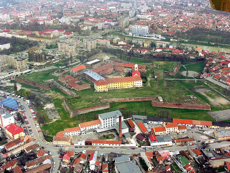 Cetatea-Oradea2
