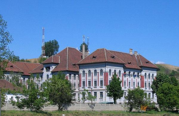 Colegiul-national-inocentiu-Micu-Klein