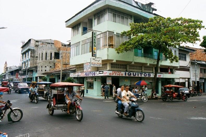 Iquitos10