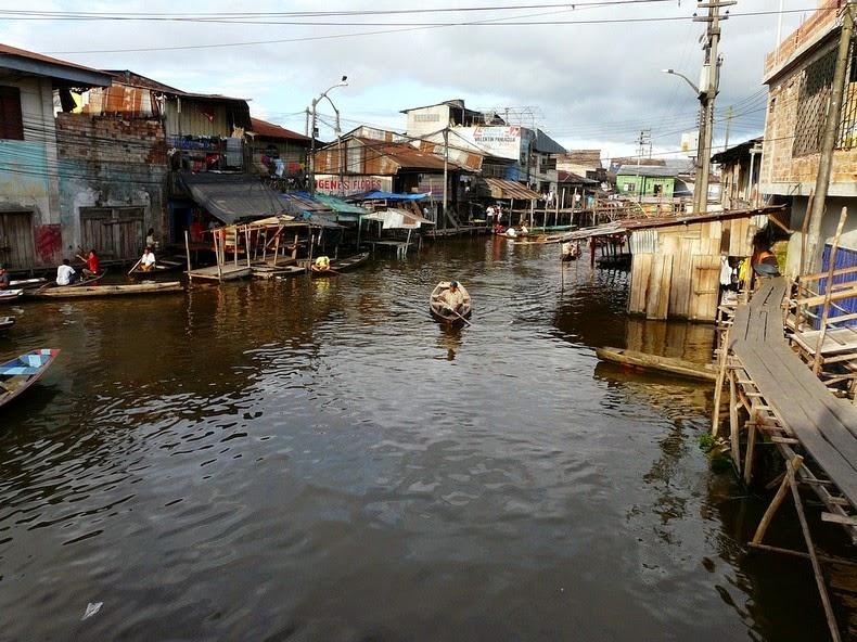 Iquitos11