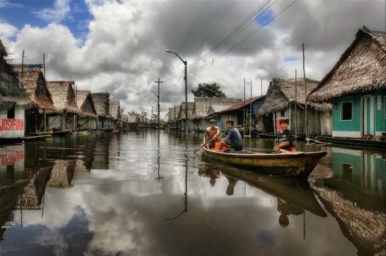 Iquitos15