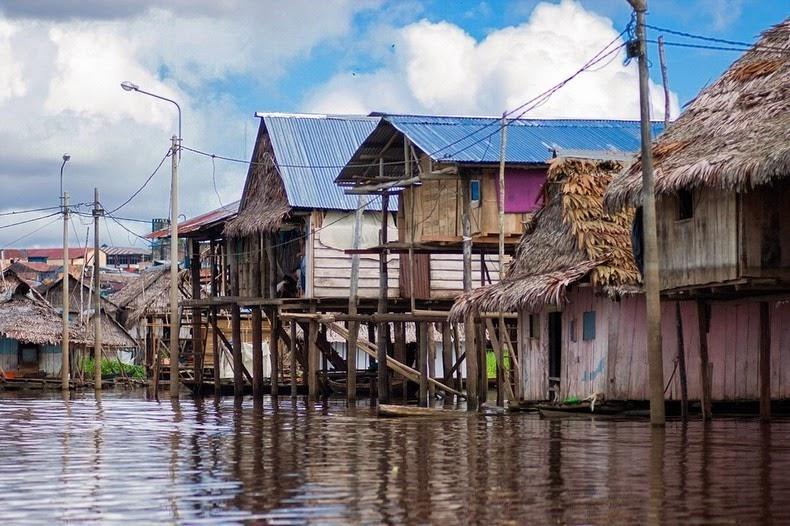Iquitos6