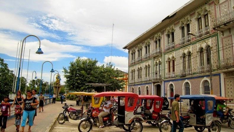 Iquitos8