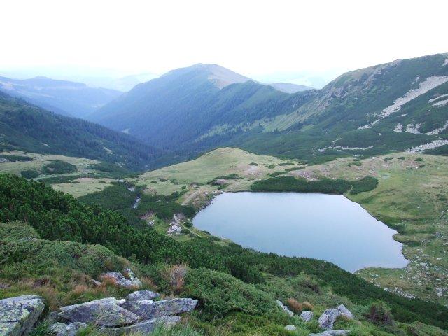 Lacul_lala Mare