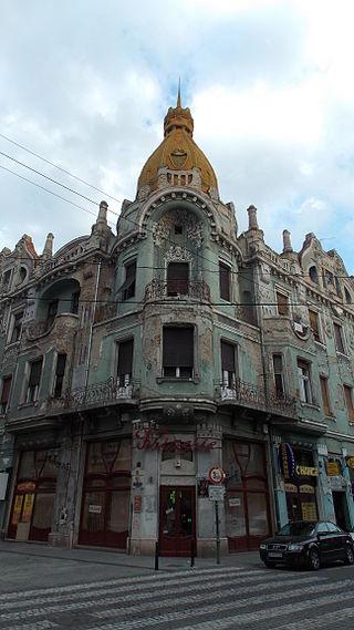 Palatul_Moskovits