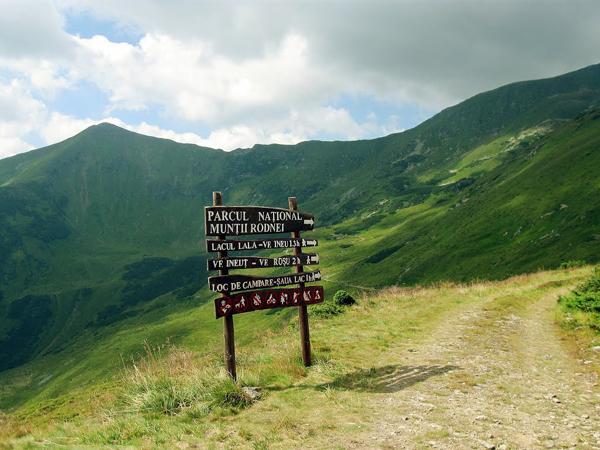 Parcul-Mtii-Rodnei1